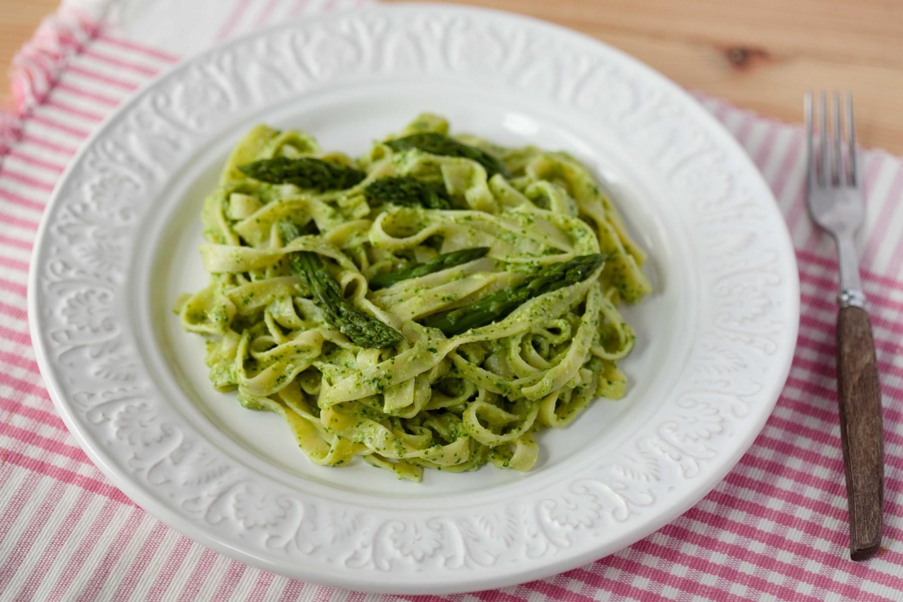 pesto-ze-szparagów