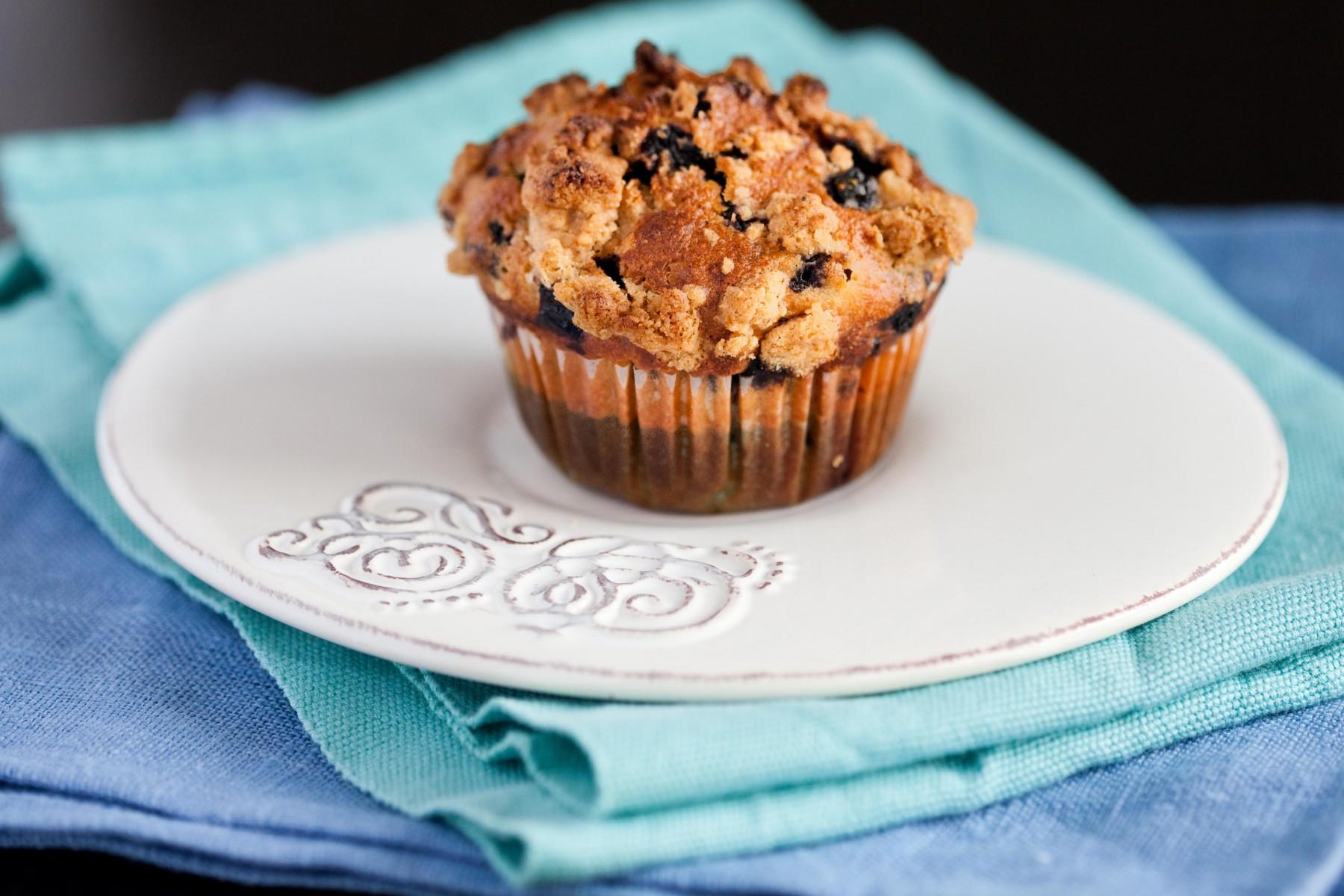 muffinka z jagodami-1