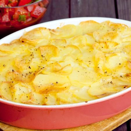 zapiekanka-z-cukinii-i-ziemniaków