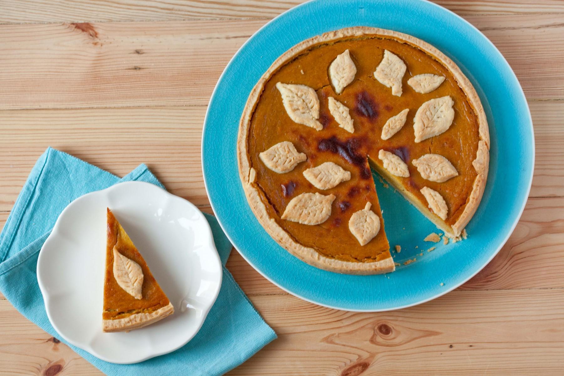 pumpkin-pie-tarta-dyniowa