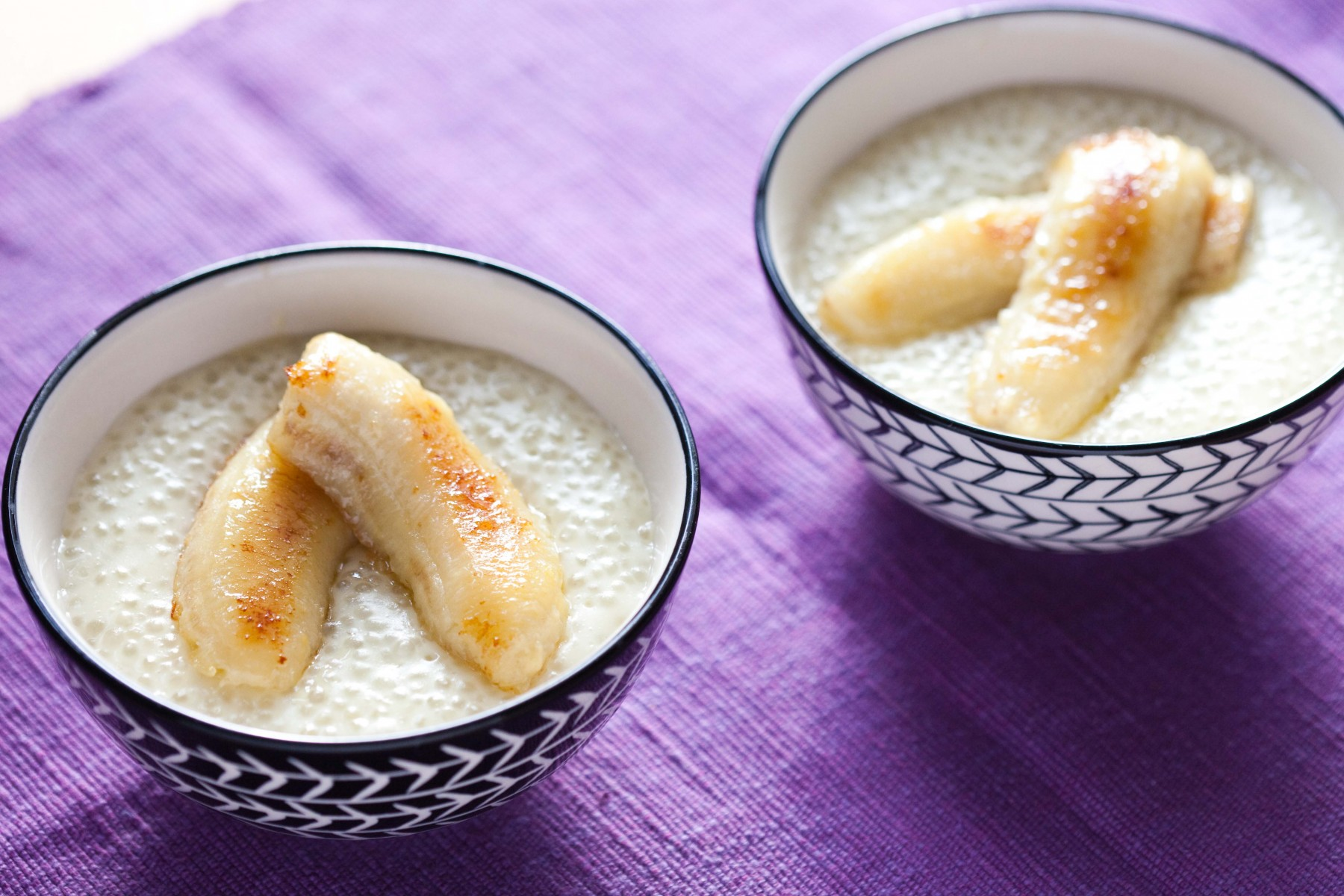 kokosowy-pudding-z-tapioki