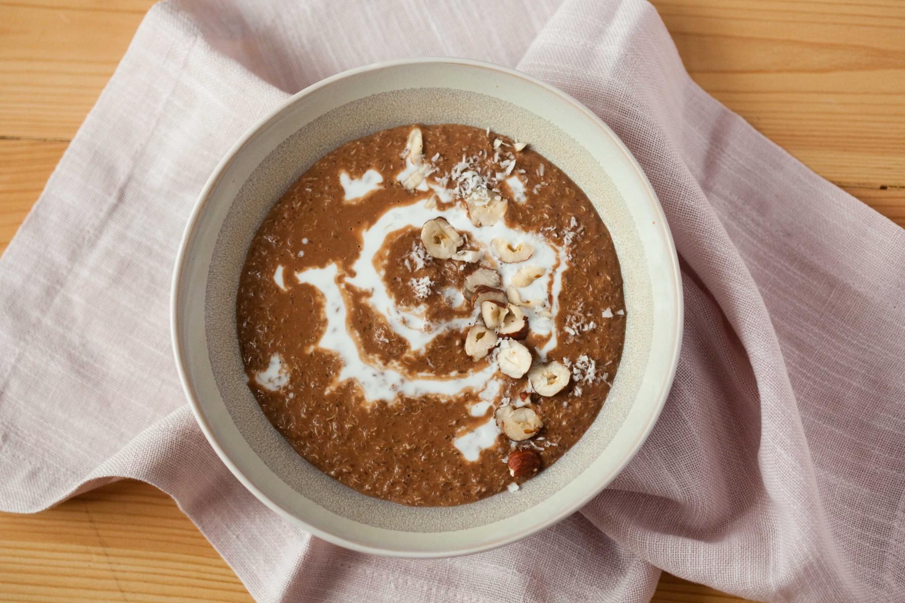 czekoladowa-quina-na-sniadanie