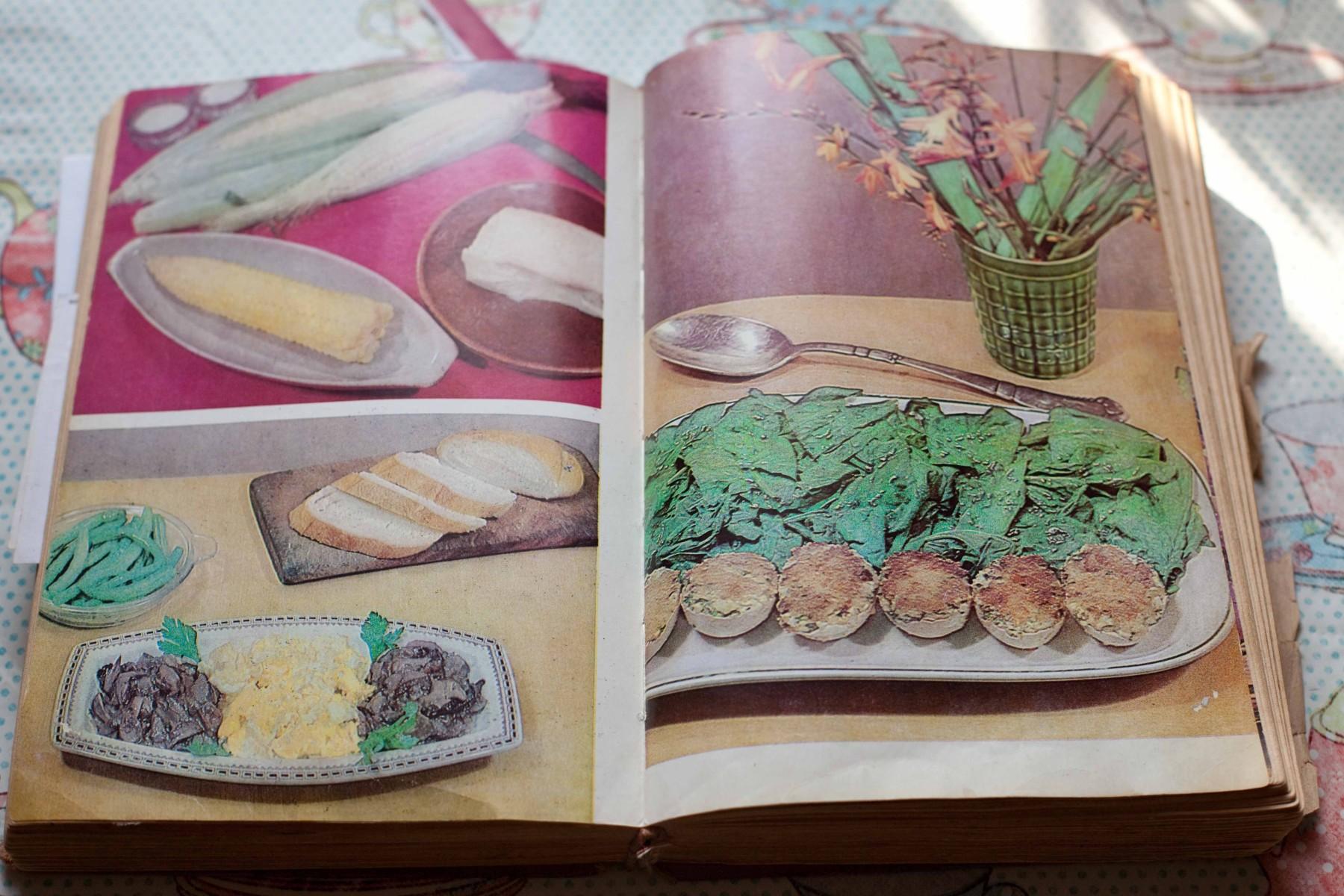 kuchnia-polska