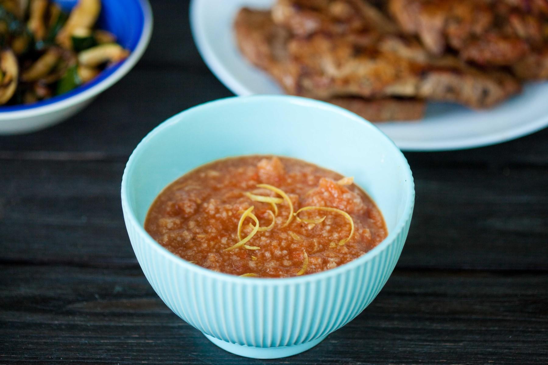 pomidorowy-sos-do-mies-z-grilla