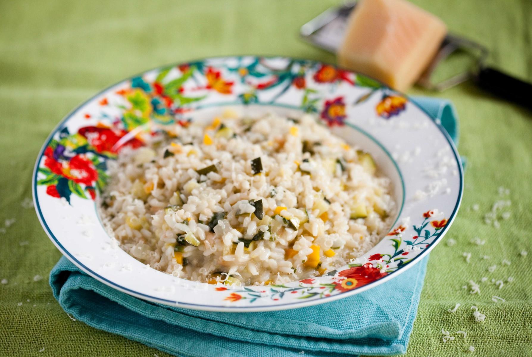 risotto-z-cukinia-i-marchewka