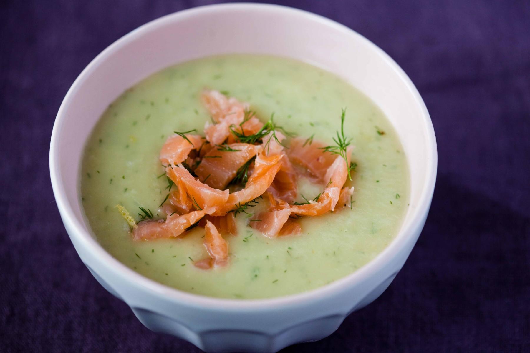 zupa-z-porow-i-ziemniakow