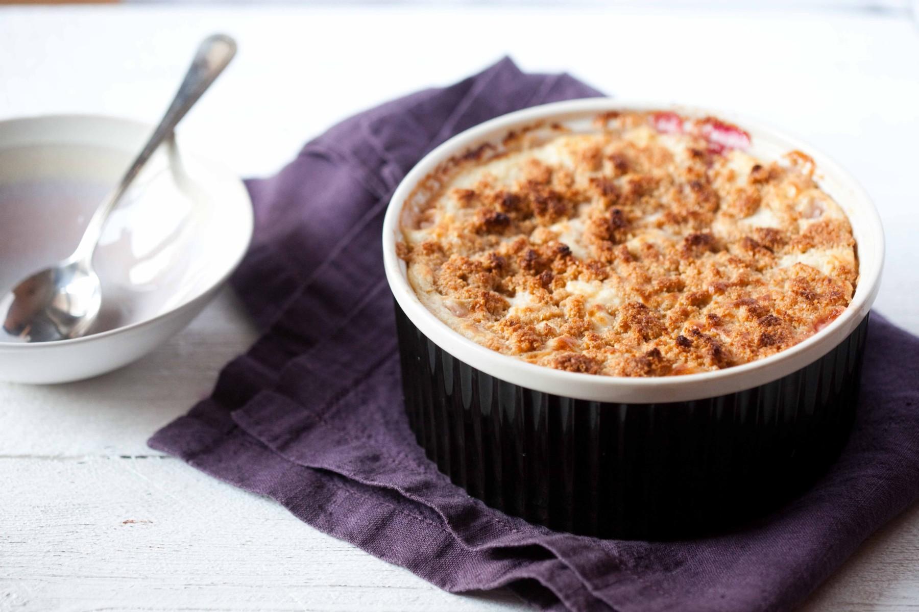 pudding-ryzowy-ze-sliwkami