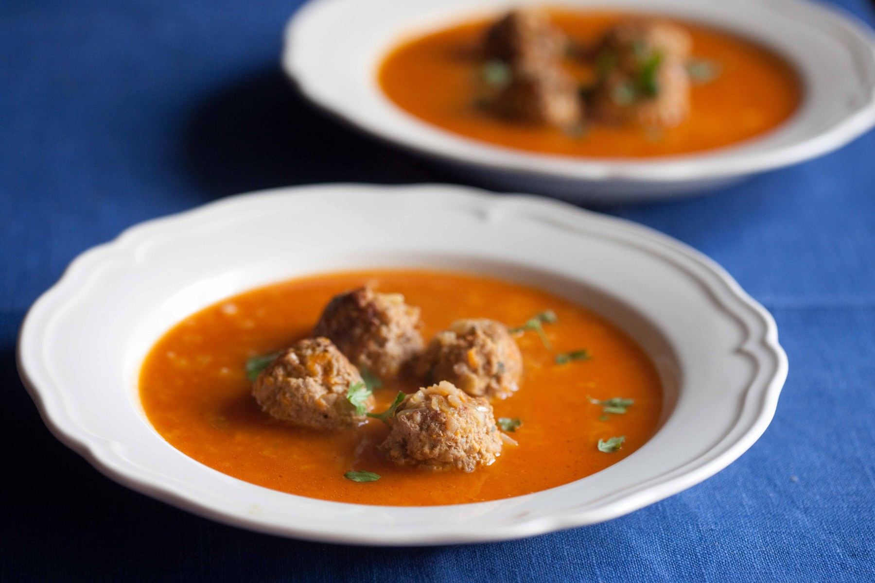 zupa-golabkowa