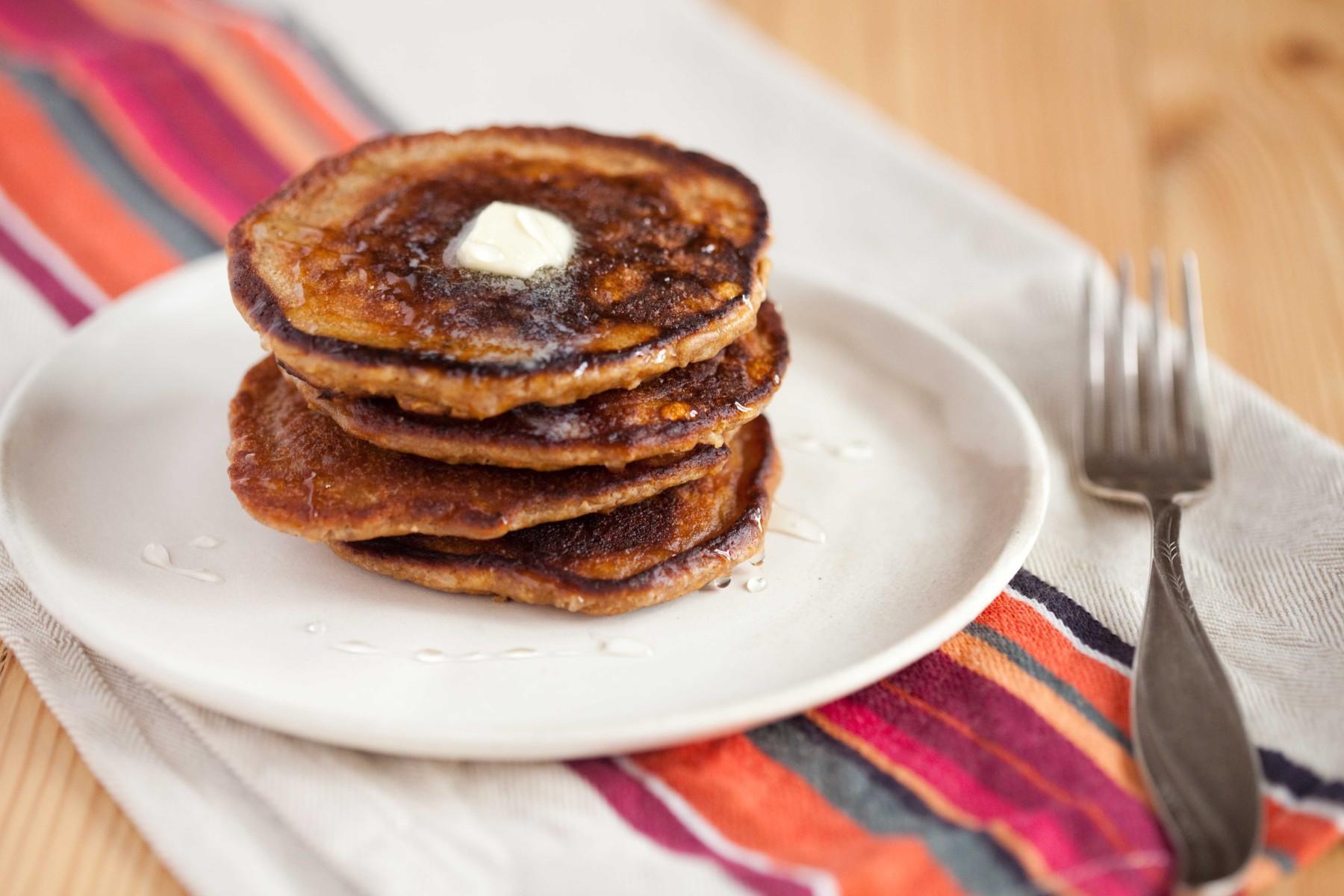 placki-z-marchewką-a'la-ciasto-marchewkowe