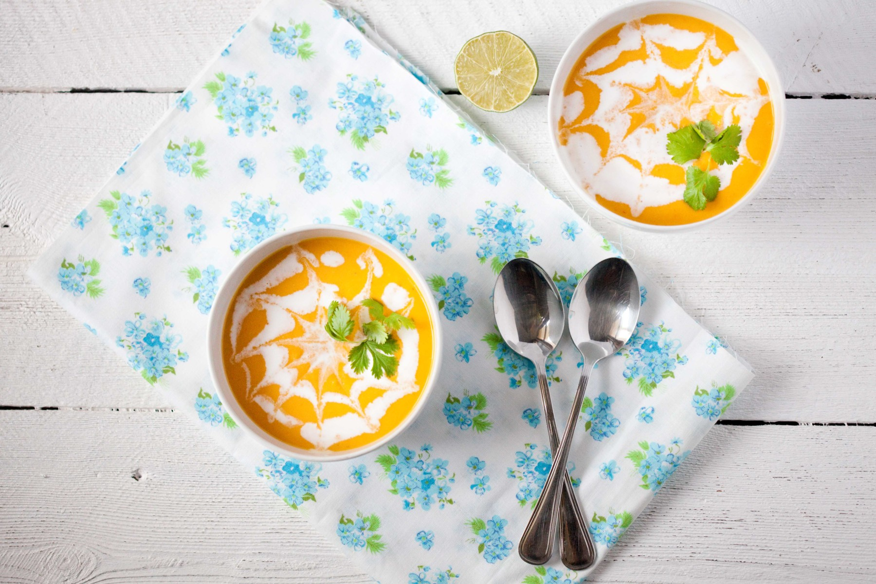 zupa-ze-zlodkich-ziemniakow-z-soczewica