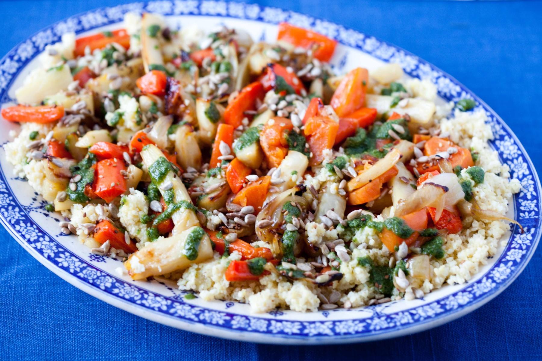 salatak-z-kaszy-jaglane-z-warzywami