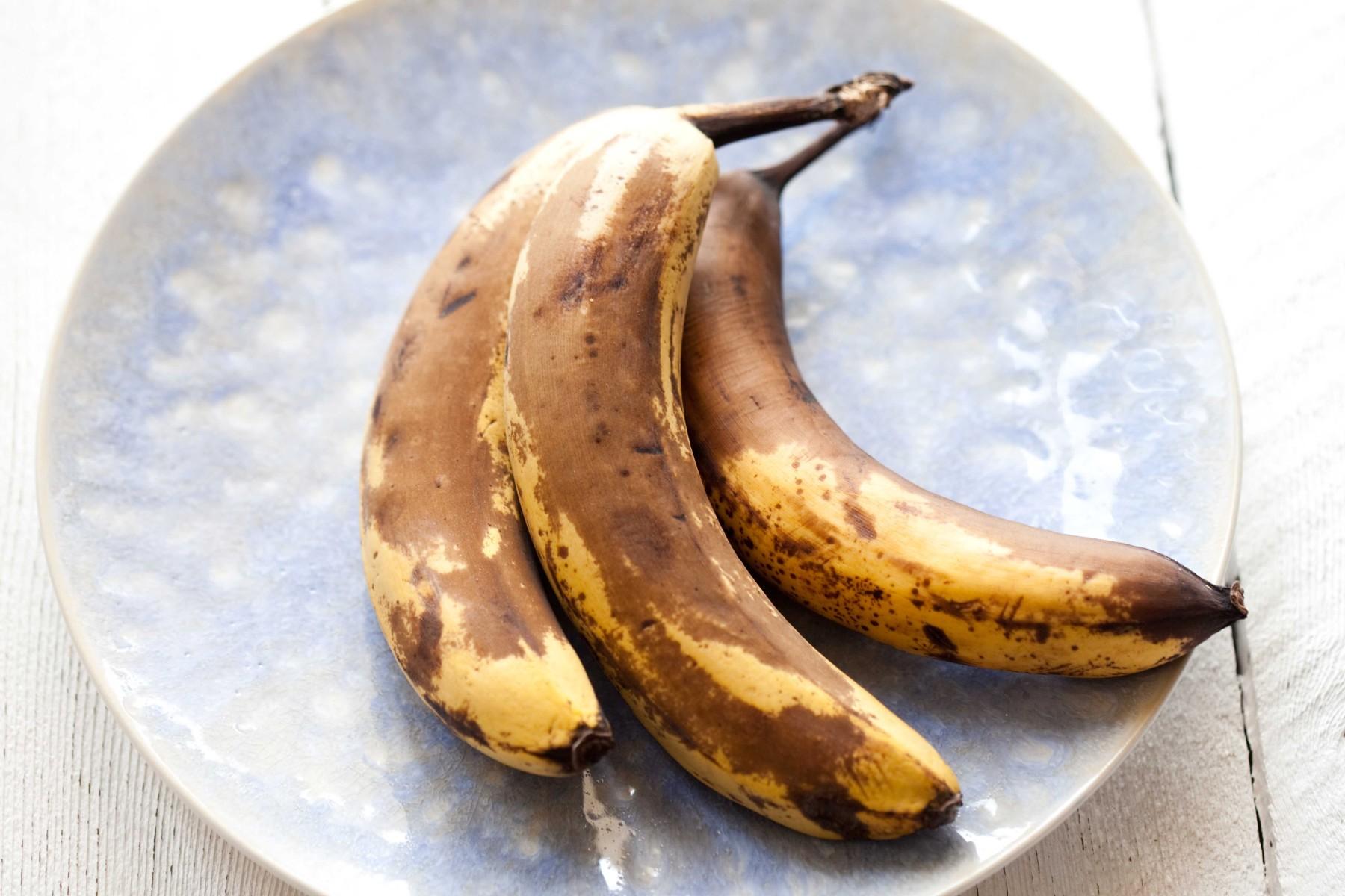 bananowa granola-2
