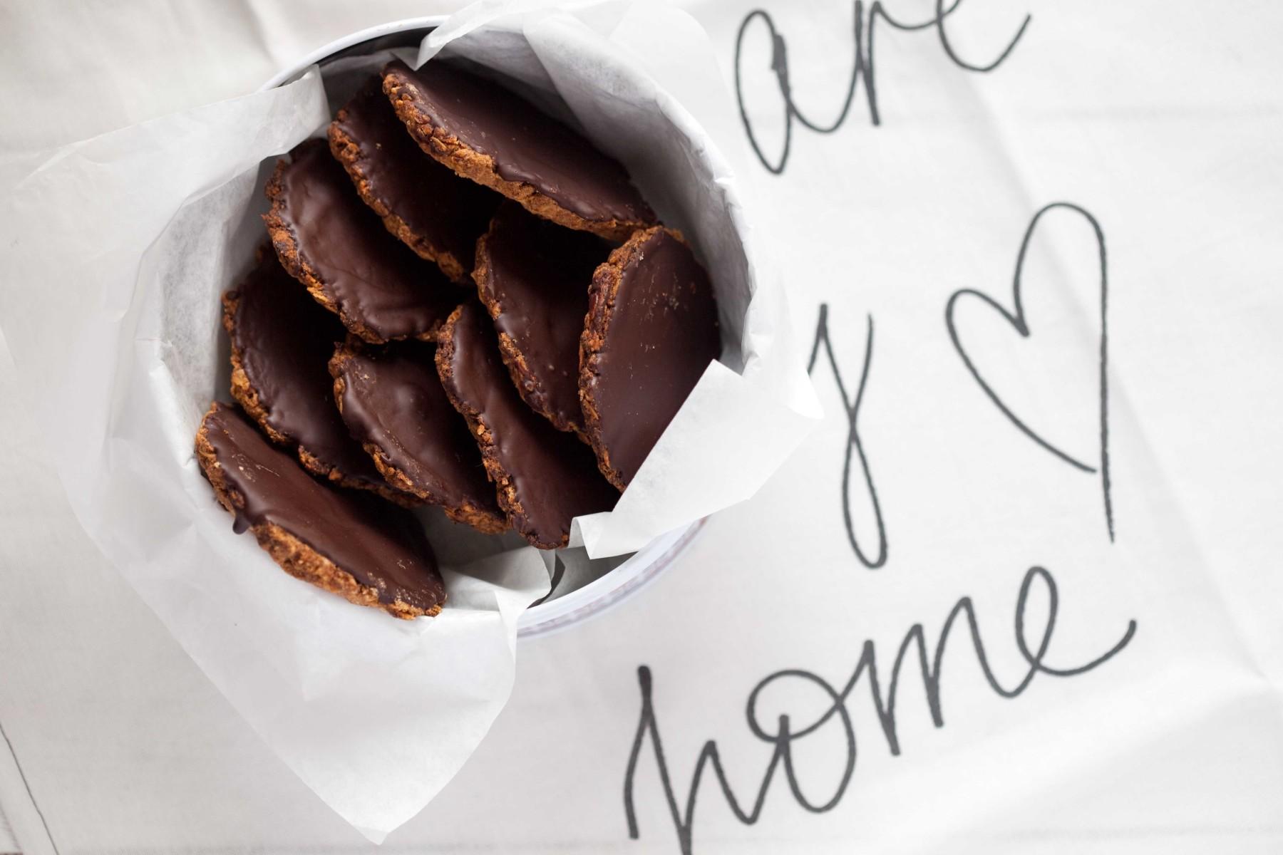 kruche-ciastka-owsiane-z-czekolada
