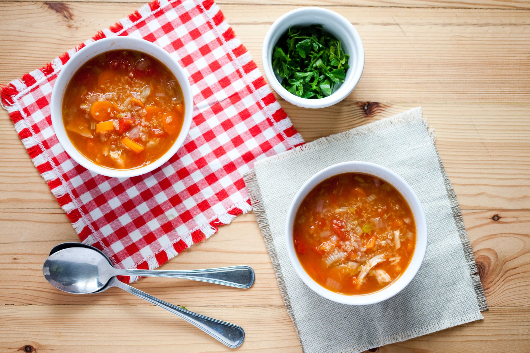 zupa-pomidorowa-z-kasza-quinoa
