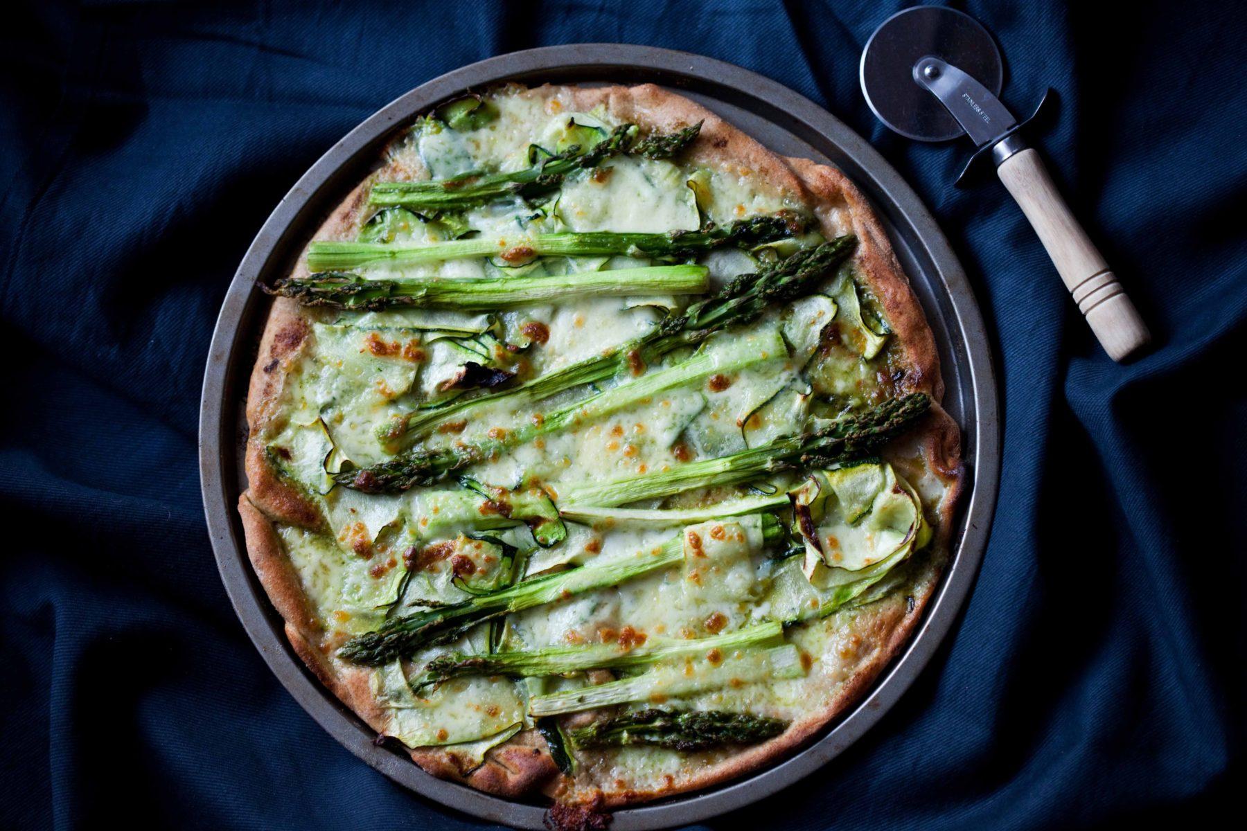 zielona-pizza-orkiszowa