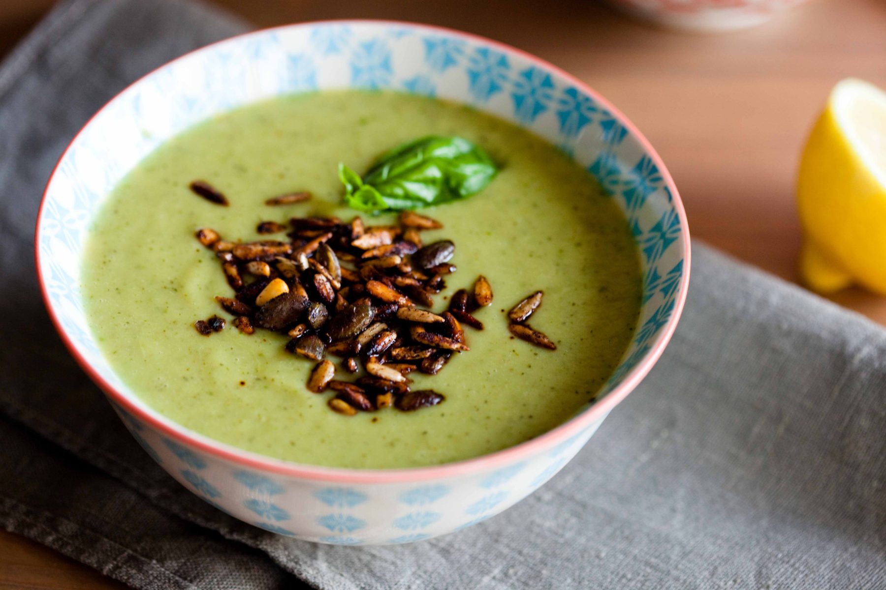 zupa-porowa-cukiniowa