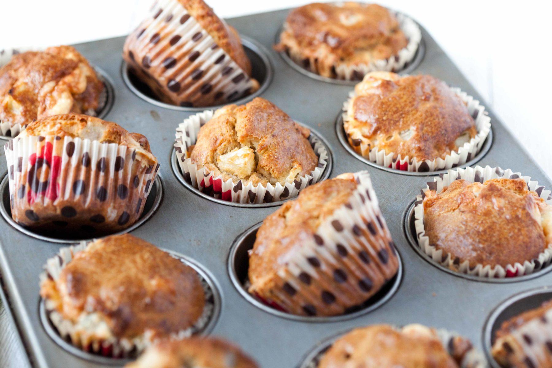 wytrawne-muffinki-z-gruszkami-i-serem-plesniowym