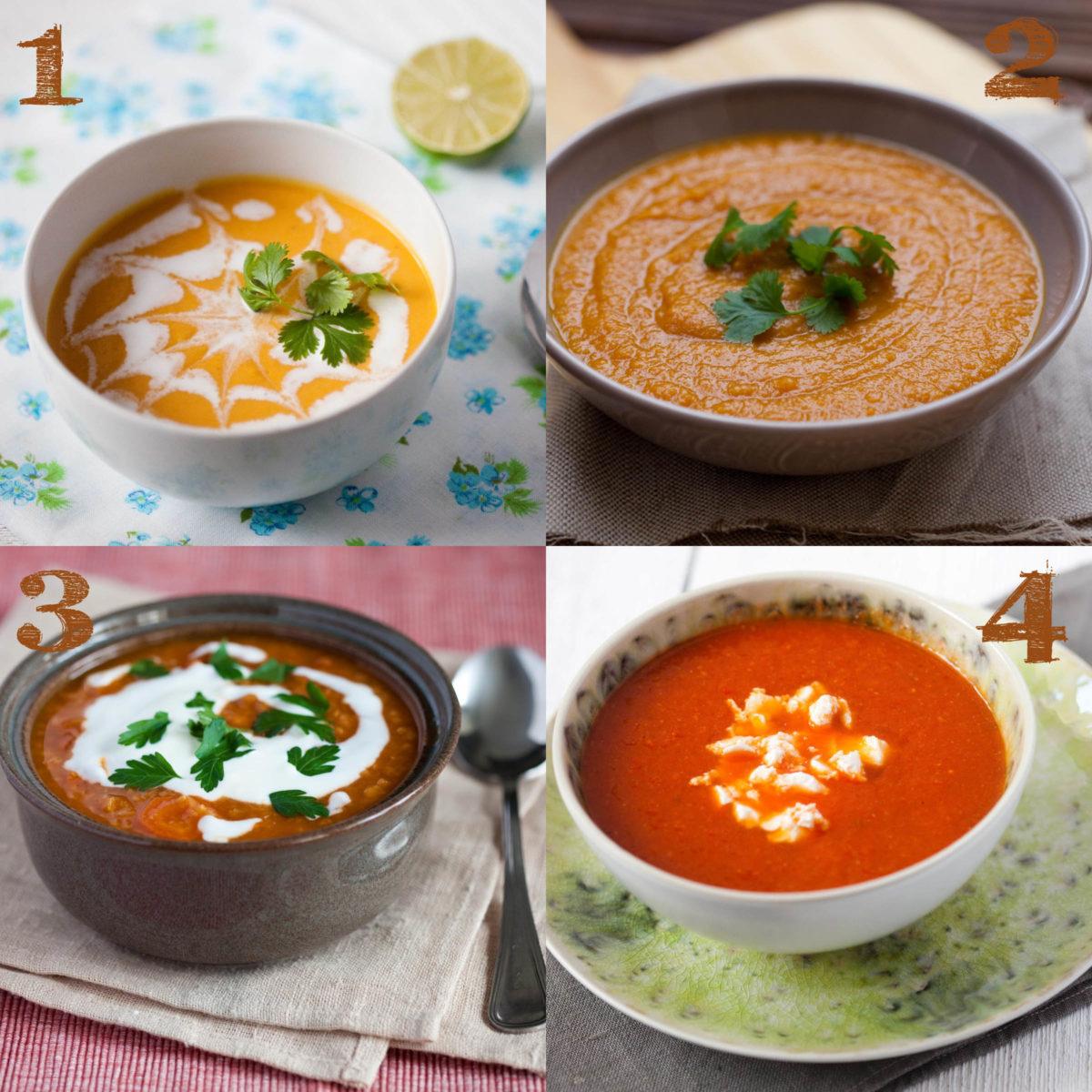 zupy-jesienne