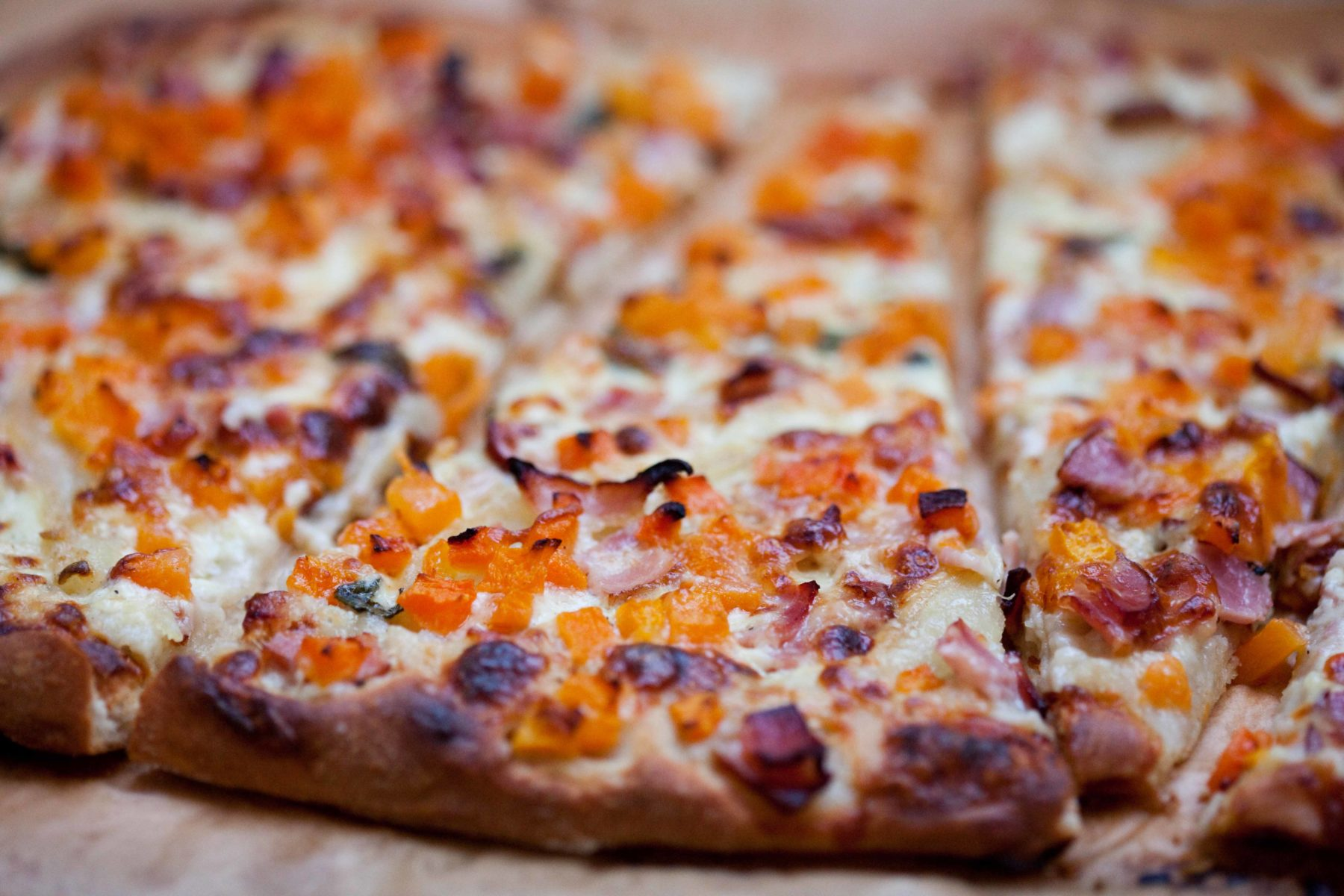 pizza-z-dynia
