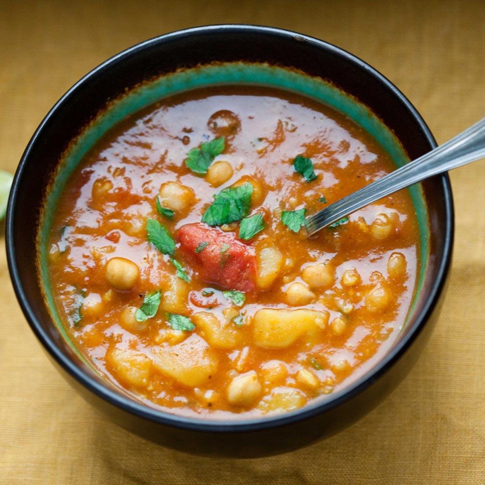 1-zupa-indyjska