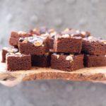 brownie-z-maslem-migdalowym