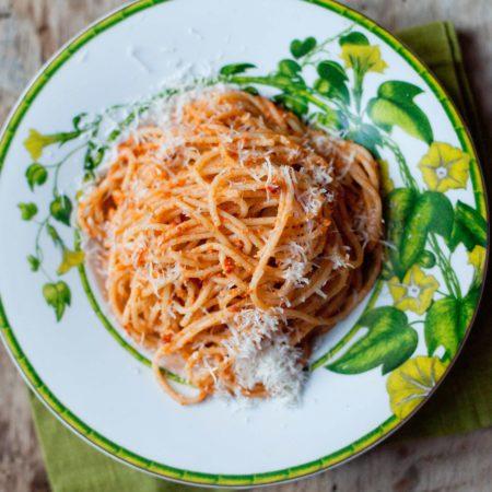 pesto-z-suszonych-pomidorow