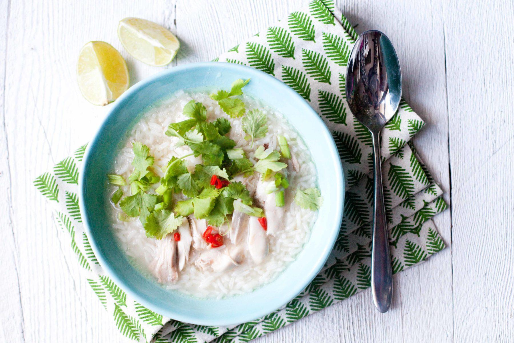 zupa-ryzowa-z-kurczakiem-1