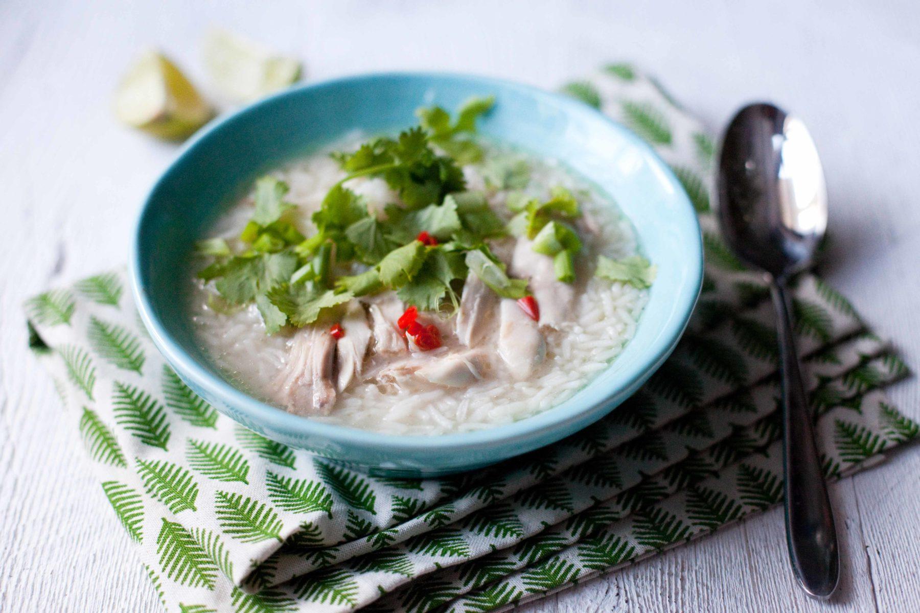 zupa-ryzowa-kurczak