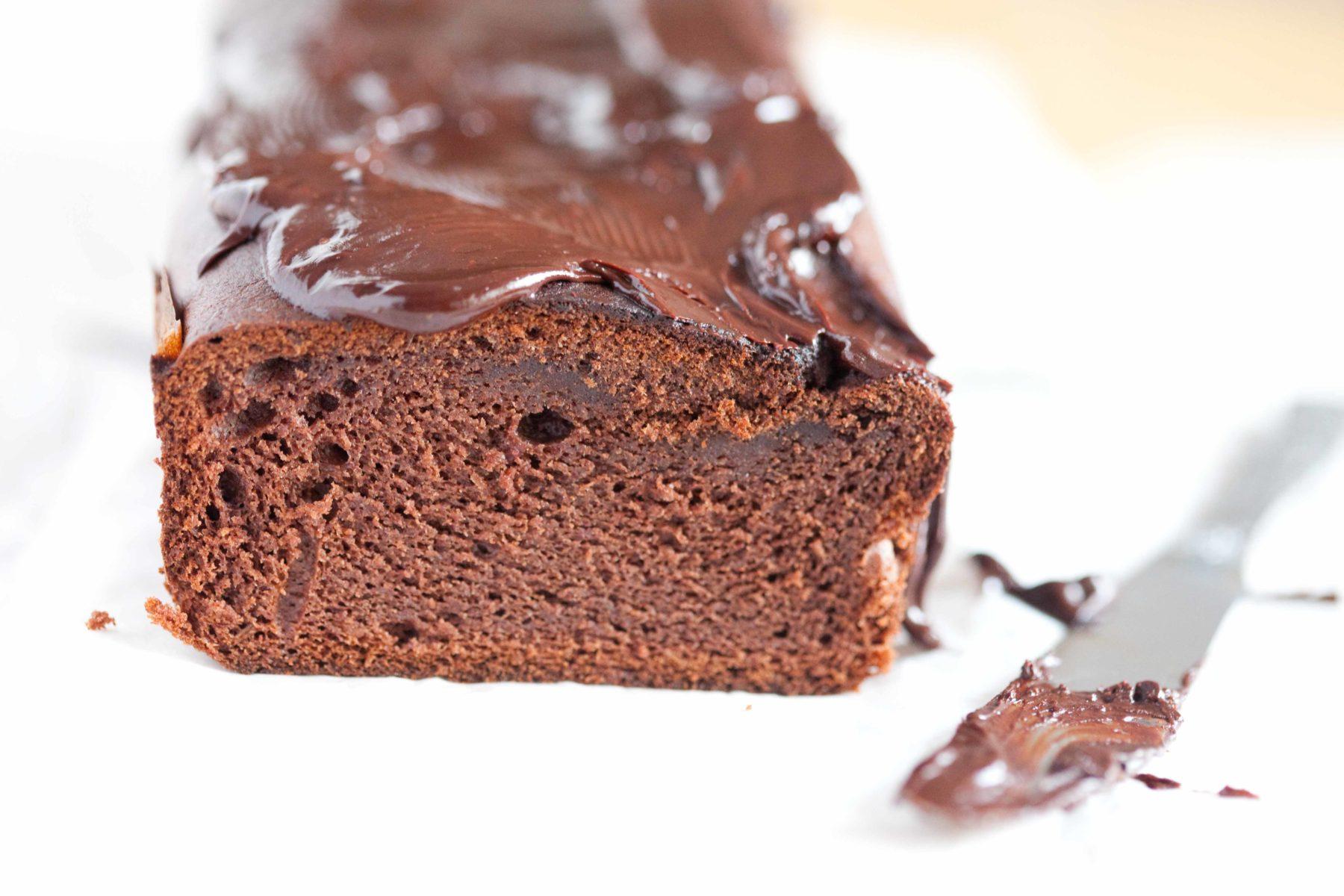 czekoladowe ciasto daktylowe-1