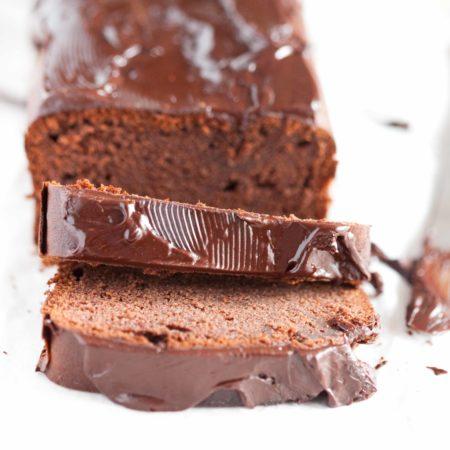 czekoladowe ciasto daktylowe-2