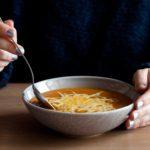 zupa-z-pieczonej-papryki