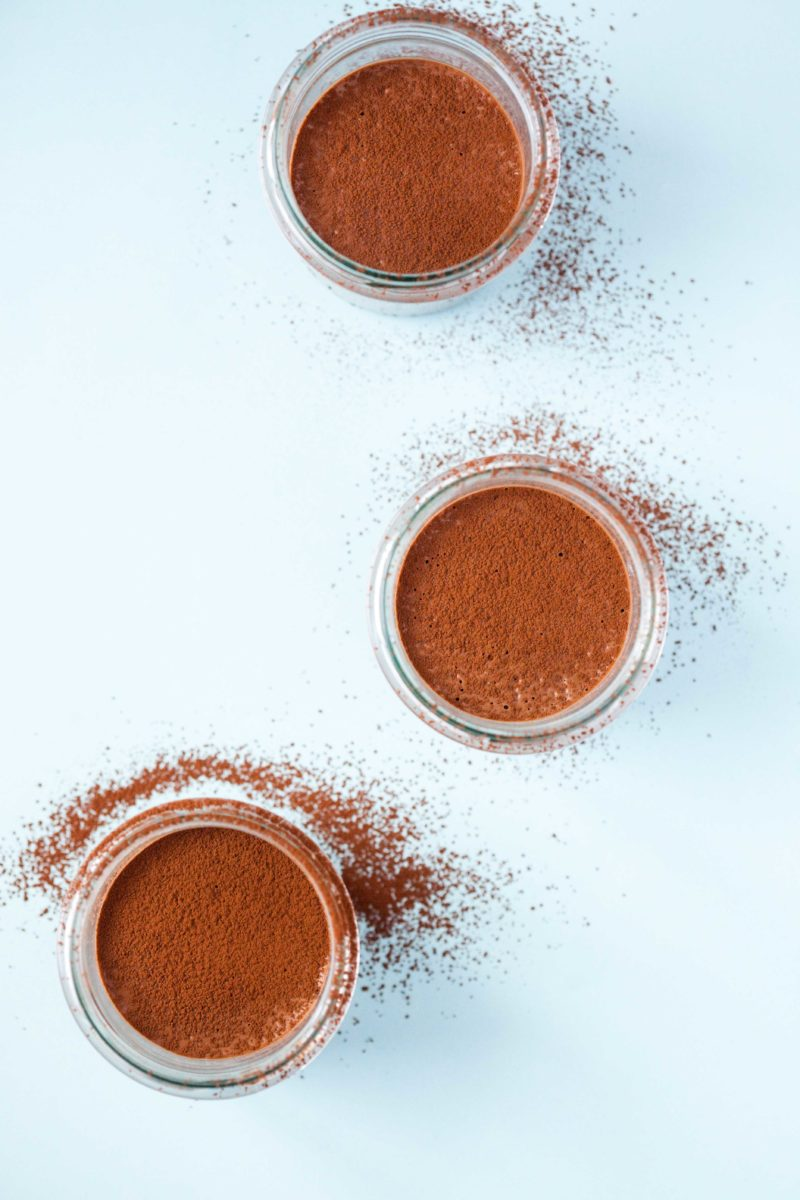 kokosowy-krem-czekoladowy
