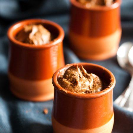 krem-czekoladowy-z-batatow