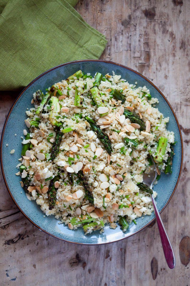 sałatka-quinoa-szparagi