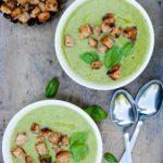 zupa-szpinakowa-cukinia-mleko-kokosowe