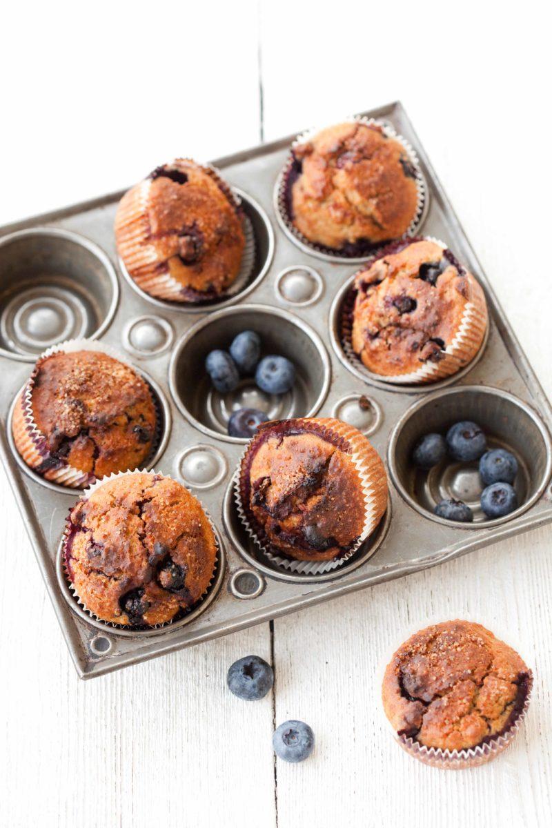muffinki-z-borowkami-quinoa