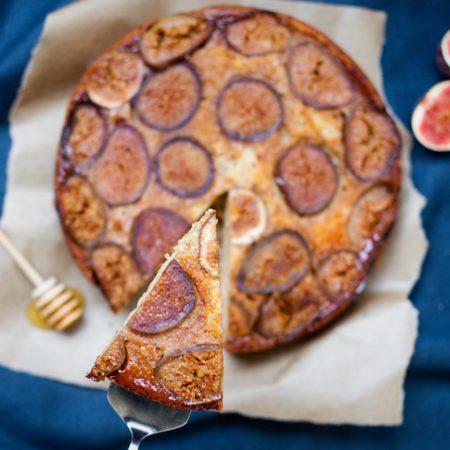 odwrocone-ciasto-figami