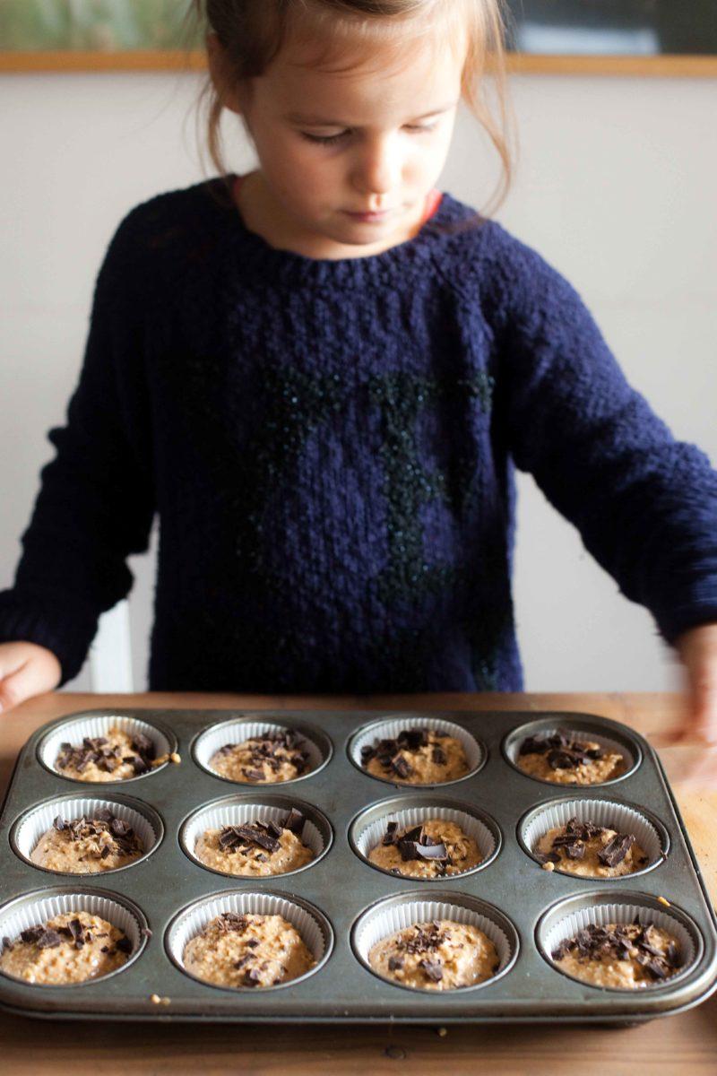 dyniowe-muffinki-platki-owsiane
