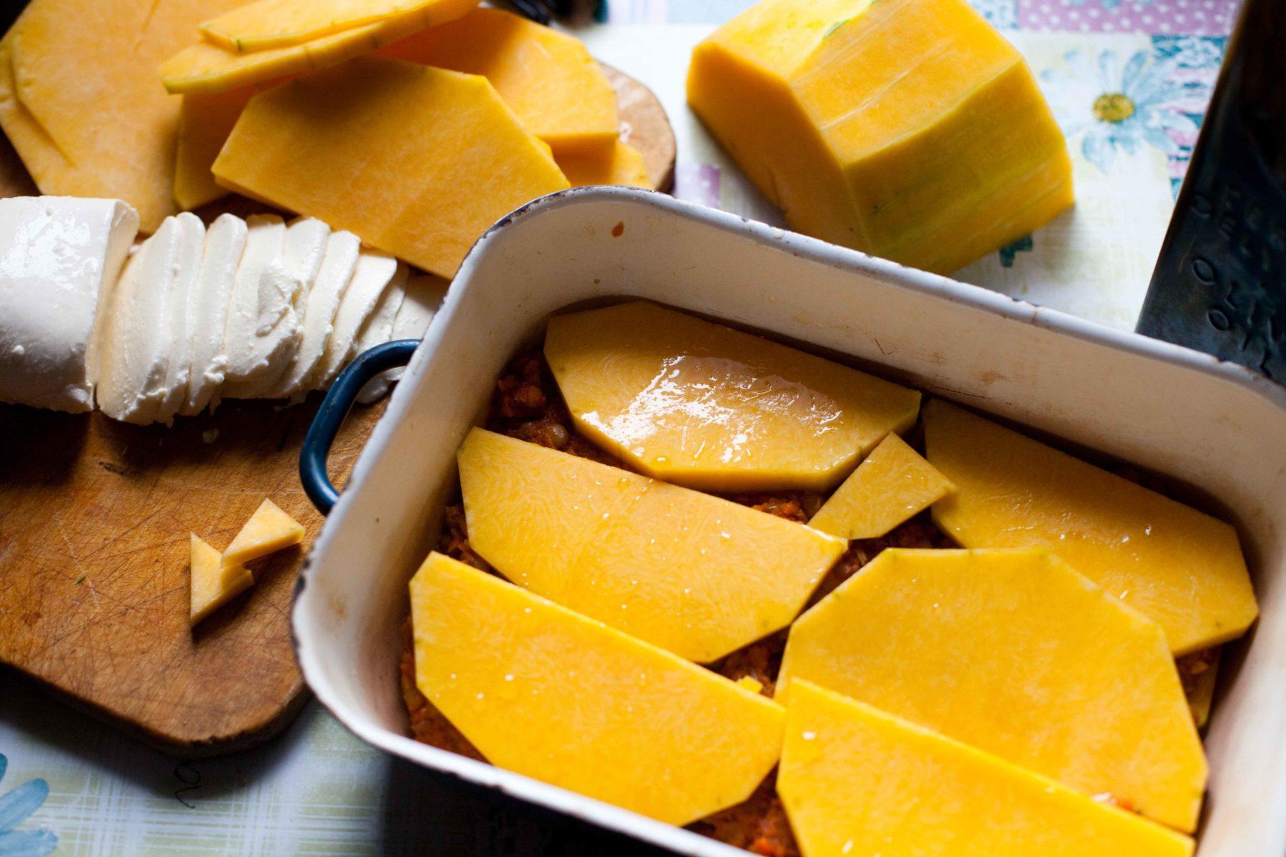 lazania-dynia-wegetarianskie-bolognese-soczewica