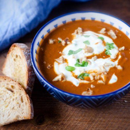 zupa-zpiecz0nych-baklazanow-papryki