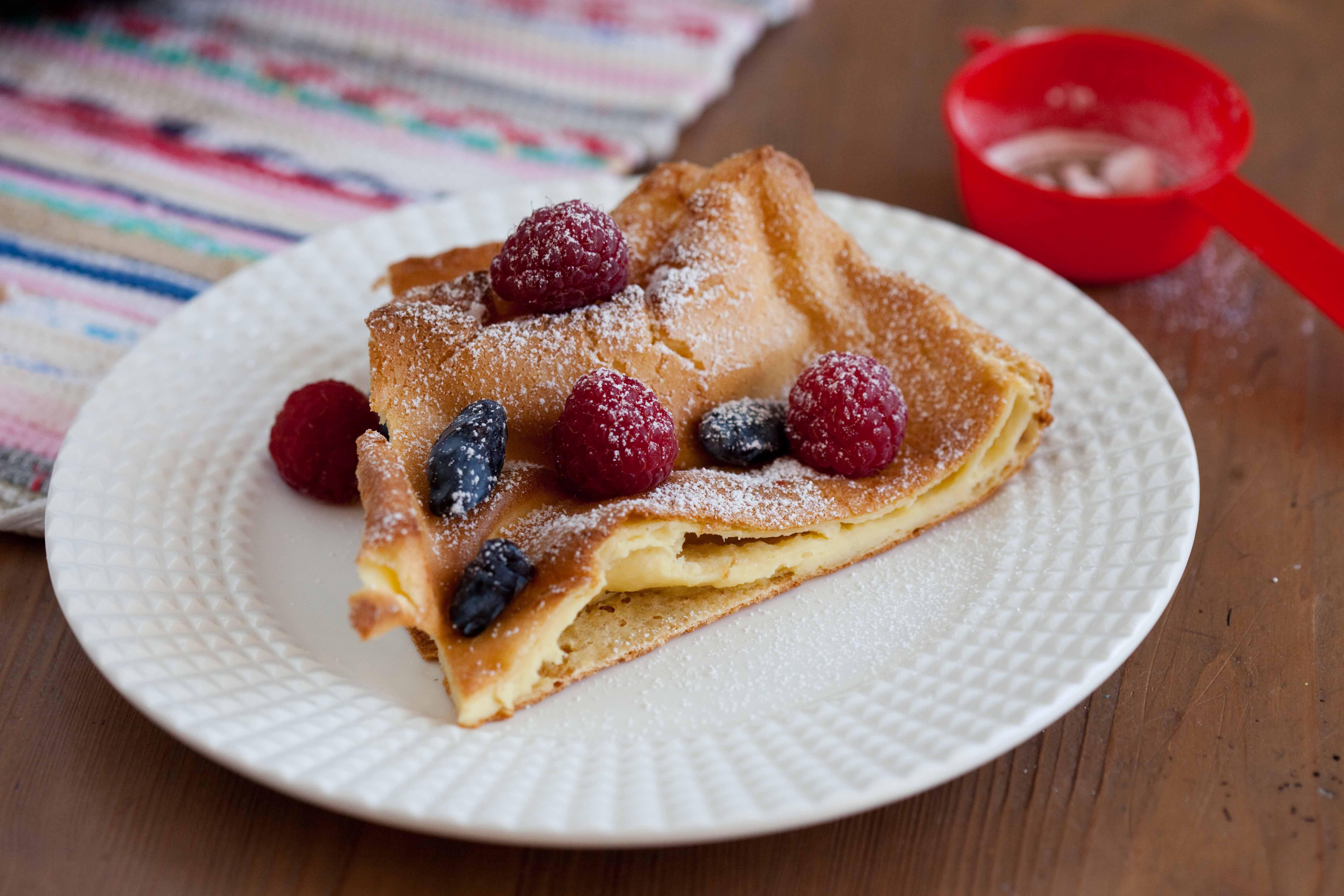zapiekany-omlet-dutch-baby