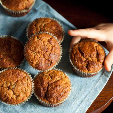 migdalowe-muffinki-z-bananem-i-cukinia