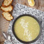 zupa-brokulowa-z-serem