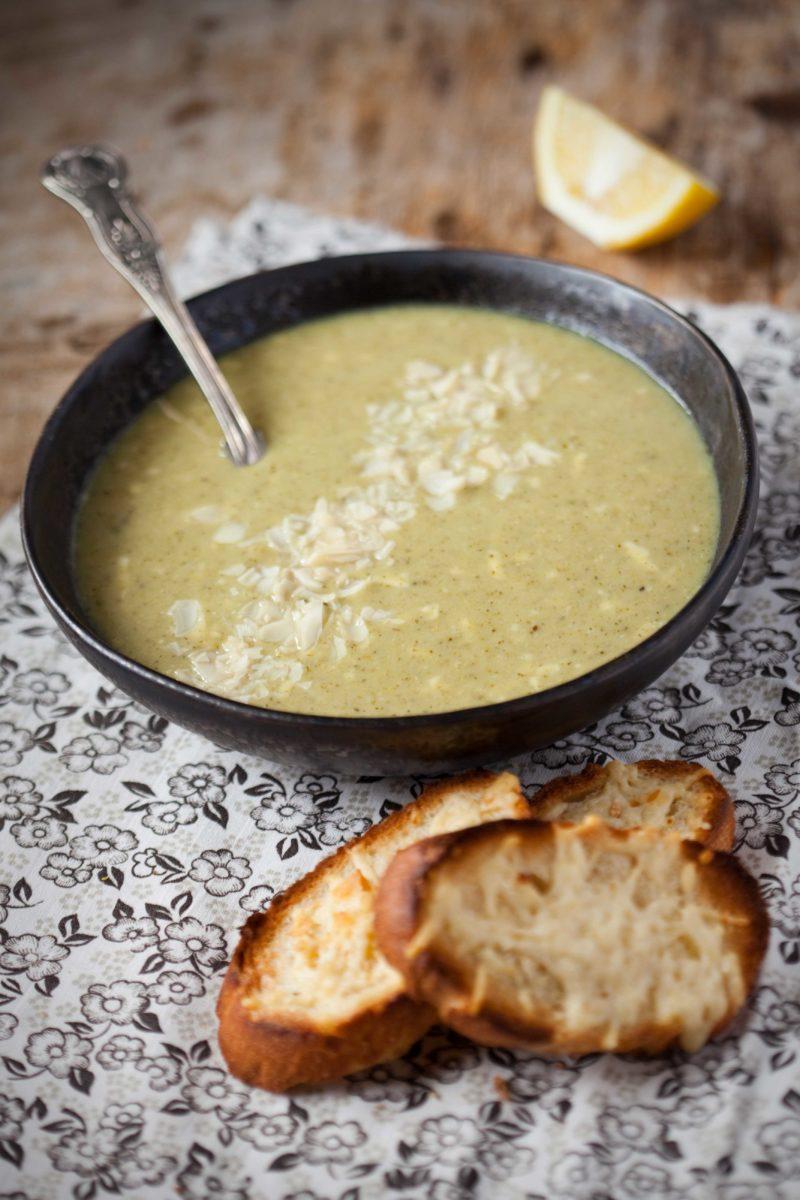 zupa-brokułowa-z serem