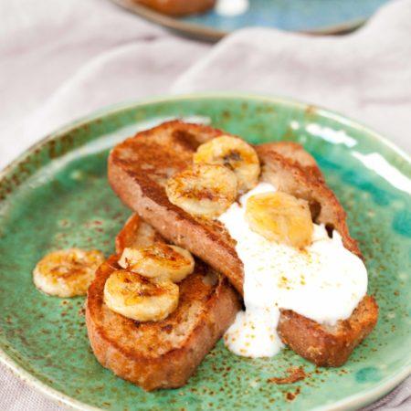 bananowe-tosty-francuskie
