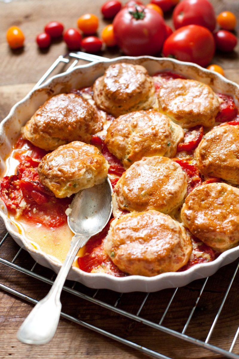 pomidory-pieczone