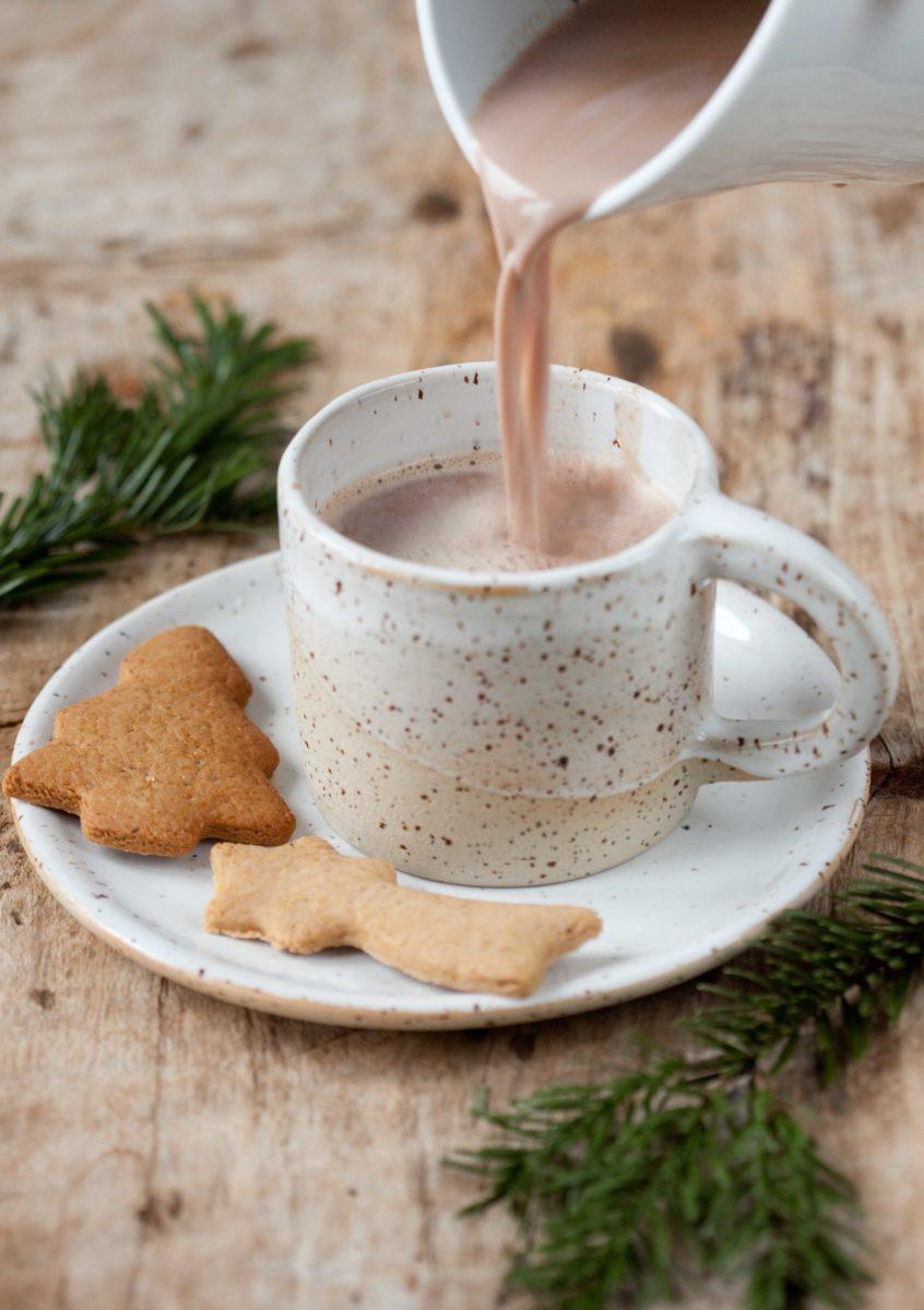 goraca-czekolada-z-tahini