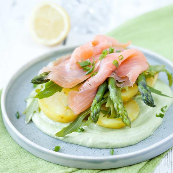 ziemniaki-z-łososiem